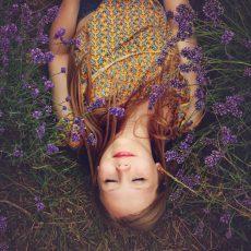 Waarom ontspannen zo belangrijk is